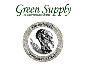 Green Supply, Inc.