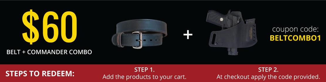 -60-belt-combo.jpg
