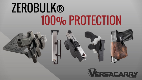 Suppressor ready Canik TPSFT pistols now shipping - Versacarry®
