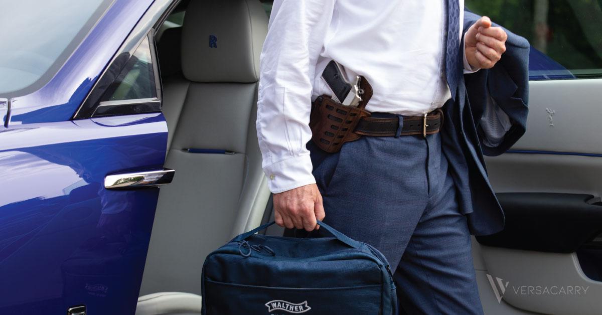 ALABAMA GUN PERMITS NO LONGER ALTERNATIVE FOR BACKGROUND