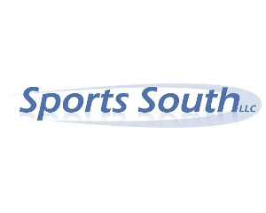 Sports South, LLC Logo