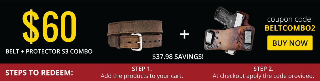 protector-s3-belt-combo-brown-buy-now.jpg